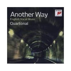 Musik: Another Way  von Quartonal
