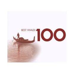 Musik: 100 Best Vivaldi
