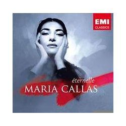 Musik: Best Of Maria Callas  von Maria Callas