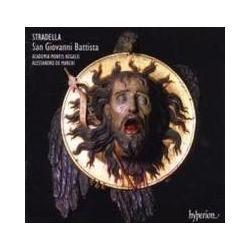 Musik: San Giovanni Battista  von De Marchi, Herrmann, Oro