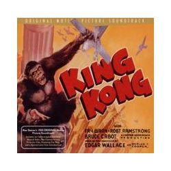 Musik: King Kong/OST