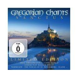 Musik: Gregorian Chants: Sanctus