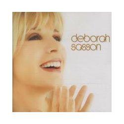 Musik: Deborah Sasson  von Deborah Sasson