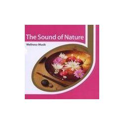 Musik: Esprit/Sound of Nature-Wellness-Musik