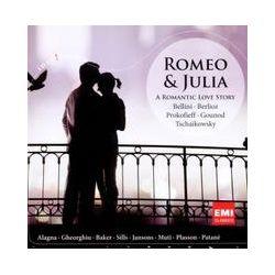 Musik: Romeo & Julia