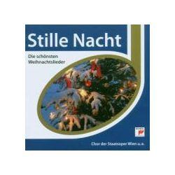 Musik: Esprit/Stille Nacht,heilige Nacht  von Chor der Wiener Staatsoper