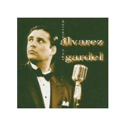 Musik: Marcelo Alvarez Sings Gardel  von Marcelo Alvarez