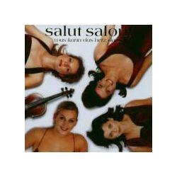 Musik: Was Kann Das Herz Dafür  von Salut Salon!