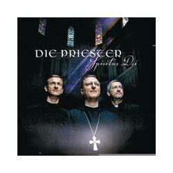 Musik: Spiritus Dei  von Die Priester