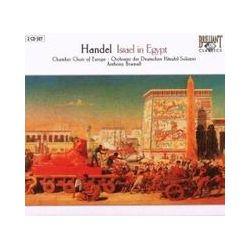 Musik: Israel In Egypt (GA)