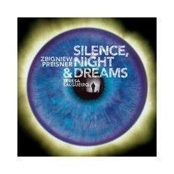 Musik: Silence,Night And Dreams  von Zbigniew Preisner, T. Salgueiro
