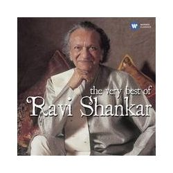 Musik: Very Best Of Ravi Shankar  von Ravi Shankar