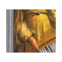 Musik: To Saint Cecilia  von Marc Minkowski, Les Musiciens du Louvre