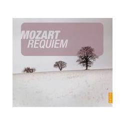 Musik: Requiem  von Chorus Musicus Köln, C. Spering, Das Neue Orchester