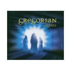 Musik: Gregorian Chants-Gregorianis