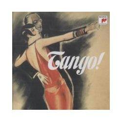 Musik: Tango-Tanz der Leidenschaft