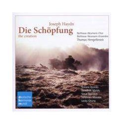 Musik: Die Schöpfung  von Hengelbrock, Kermes, Balthasar Neumann-Chor