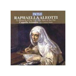 Musik: Die Nonnen Von San Vito  von Cappella Artemisia