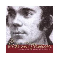 Musik: Pride and Passion  von Robert Burns