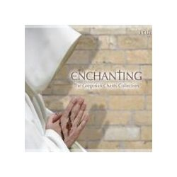 Musik: Enchanting-The Gregorian Chants Collection