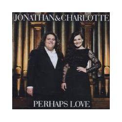 Musik: Perhaps Love  von Jonathan & Charlotte