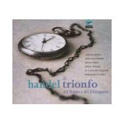 Musik: Il Trionfo Del Tempo  von Emmanuelle Haim, Natalie Dessay