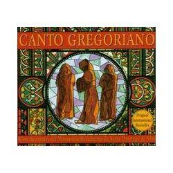 Musik: Canto Gregoriano Vol.1  von Monks of Silos