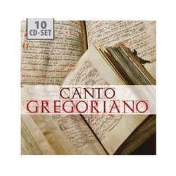 Musik: Canto Gregoriano  von Schola Gregoriana di Venezia