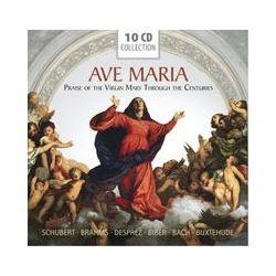 Musik: Ave Maria-Praise of the Virgin Mary  von Dufay Ensemble, Regensburger Domspatzen