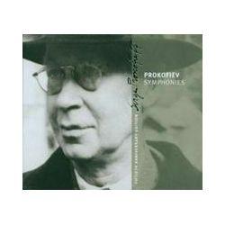 Musik: 50th Anniversary Vol.1