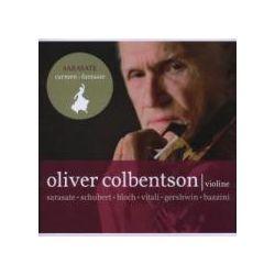Musik: Carmen-Fantasie  von Colbentson, APPEL, Krajci, Albert