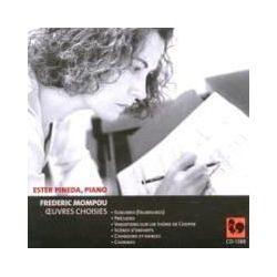 Musik: Ausgewählte Klavierwerke