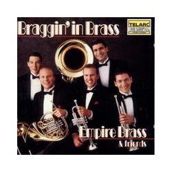 Musik: Braggin' In Brass  von Empire Brass