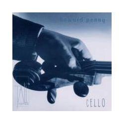 Musik: Cello