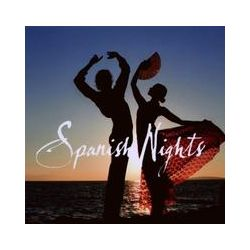 Musik: 2 for you/Spanish Nights