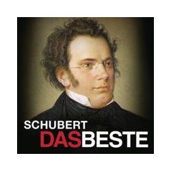 Musik: Das Beste: Schubert