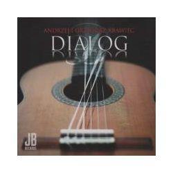 Musik: Dialog  von Andrzej und Grzegorz Krawiec