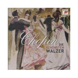 Musik: Chopin - Die schönsten Walzer