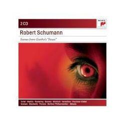 Musik: Faust-Szenen  von Claudio Abbado, Berliner Philharmoniker