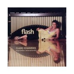 Musik: Flash-Marimba Miniatures
