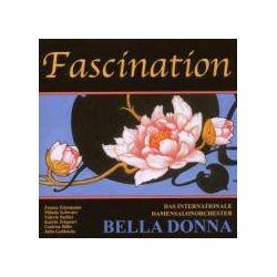 Musik: Fascination  von Bella Donna