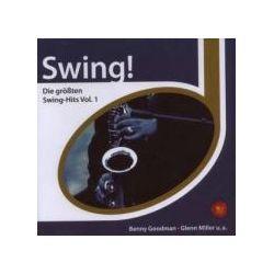 Musik: Esprit/Die größten Swing-Hits Vol.1