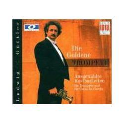 Musik: Die Goldene Trompete  von Ludwig Güttler, VSX