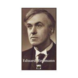 Musik: Eduard Erdmann,vol.3  von Eduard Erdmann, Hans Müller-Kray
