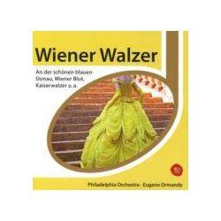Musik: Esprit/Wiener Walzer  von Eugene Ormandy