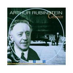 Musik: Arthur Rubinstein spielt  von Artur Rubinstein