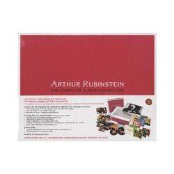 Musik: Arthur Rubinstein-The Complete Album Collection  von Arthur Rubinstein