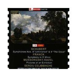 Musik: Celibidache dirigiert  von Sergiu Celibidache, Orch.Sinf.di Roma, Di Torino