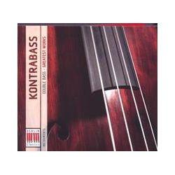 Musik: Greatest Works-Kontrabass (Double Bass)  von Trumpf, Sanderling, Hermann