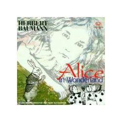 Musik: Alice In Wonderland  von Herbert Baumann